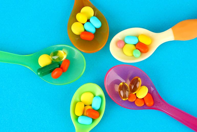 antibioticos-para-criancas