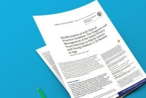 artigo-da-semana-app-clinical-practice