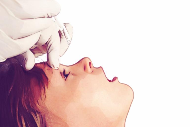 colirio-corticoide-para-criancas