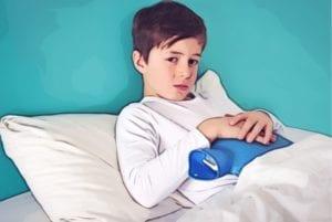 crianca-com-dor-de-estomago