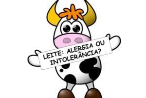 leite-intolerancia-ou-alergia