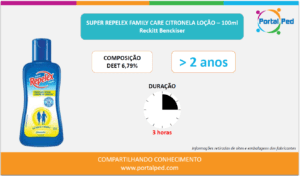 super-repelex-family-care-citronela-locao
