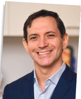 Colaboradores PORTALPED - Dr Alexandre Rosa