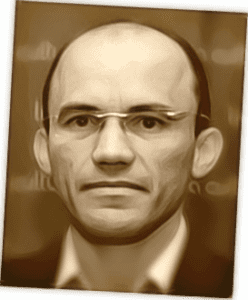 Dr. Francinaldo Gomes