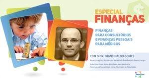 Especial PortalPed Finanças - Peça 01