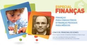 PortalPed - divulgação especial finanças