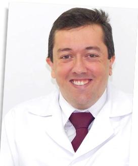 Dr Thiago Hirose