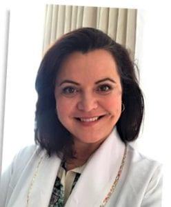 dra Ana Carolina Lobor Cancelier - colaboradores portalped