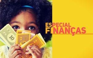 especial finanças portalped