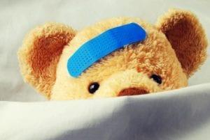 estado de mal epileptico - epilepsia - como cuidar - portalped