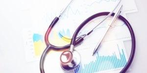 planejamento tributário para médicos