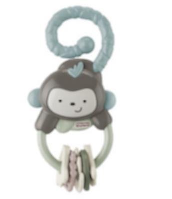 brinquedo de bebe - smsl
