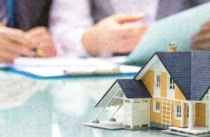 investimento em renda fixa para o seu consultório