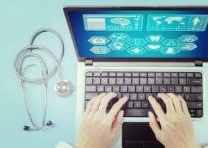 software de gestão para consultórios