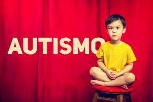 Autismo genetica e pediatria