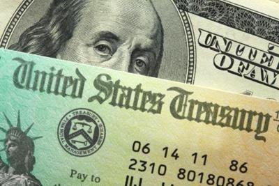 bond and bills - estados unidos