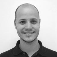 foto-perfil-dr-antonio-girotto-portalped