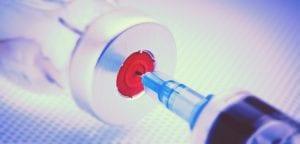 vacinacao - virus sincicial respiratorio