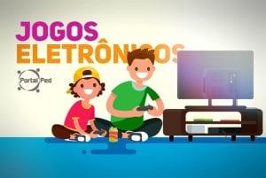 jogos eletronicos e desenvolvimento infantil 5 social