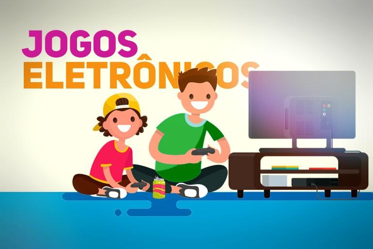 jogos eletronicos e desenvolvimento infantil 5