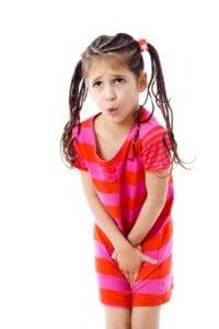 menina-com-diarreia-pediatria