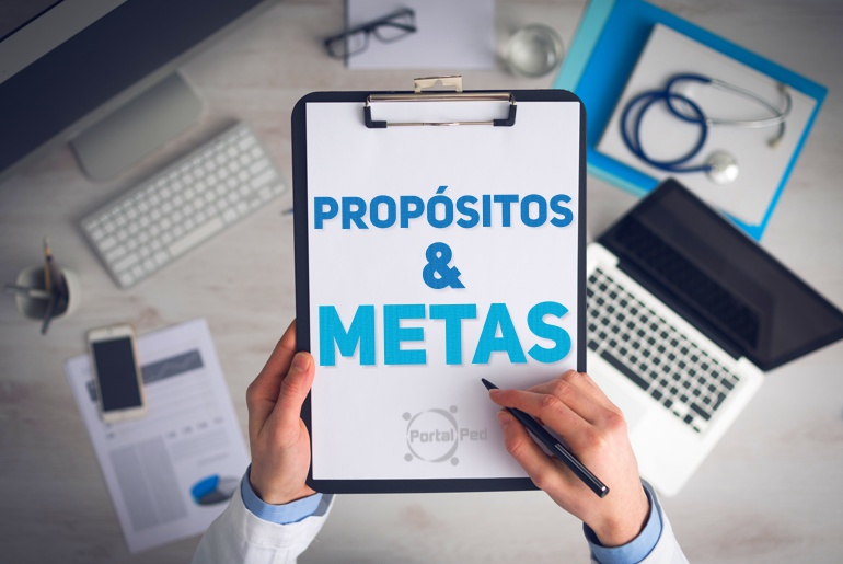 propositos e metas - portalped
