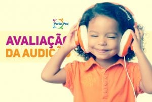 avaliacao da audicao em pediatria - social