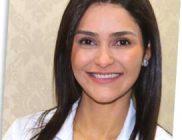 Dra. Marcela Brasil