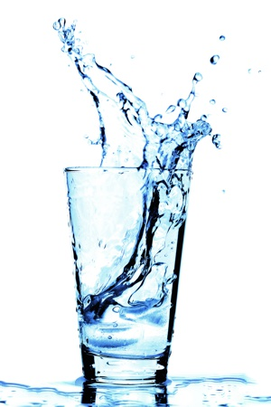 hidratacao gastroenterite pediatria