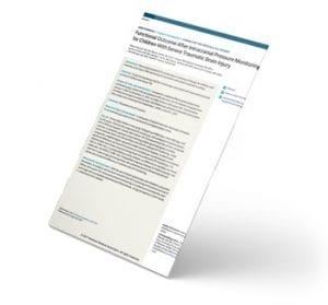 imagem artigo JAMA PCI