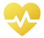 ecocardio icone