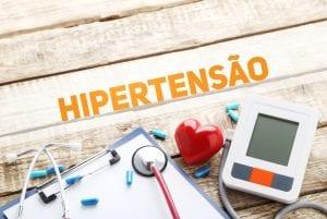 hipertensao academia americana de pediatria