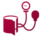 hipertensao icone