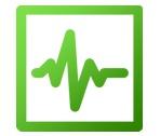 monitoramento icone