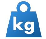 peso e obesidade icone