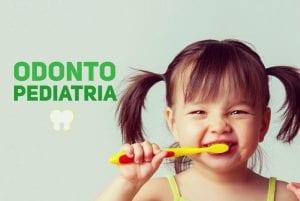 integracao odontopediatria e pediatras