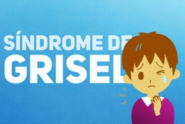 sindrome de grisel pediatria portalped