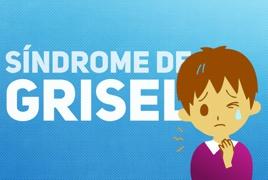 sindrome de grisel pediatria portalped