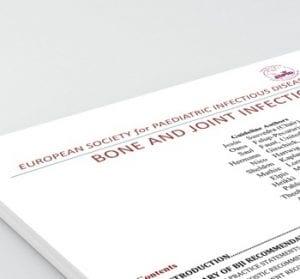 artigo bone and joint infections