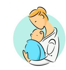 medica mae e bebe