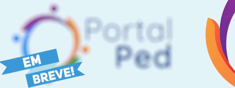 portalped 2018 - em breve