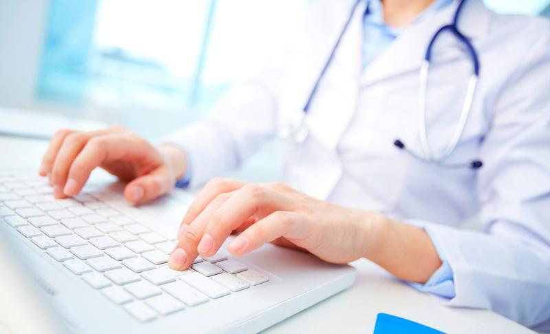 portalped aprendizado medico