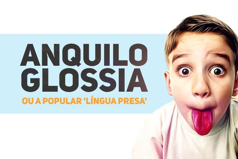 anquiloglossia lingua presa pediatria