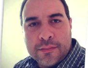 Dr Marcelo Meirelles