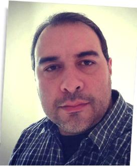 colaboradores PortalPed - Dr Marcelo Meirelles