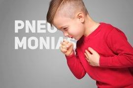 pneumonias tratamentos mais eficientes