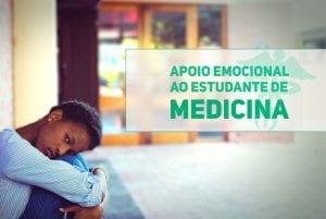 apoio psicologico ao estudante de Medicina 2