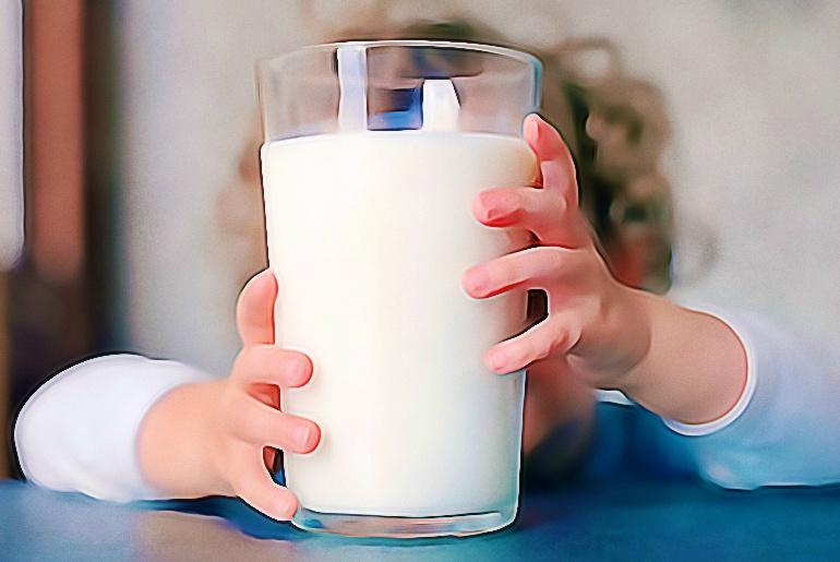 Pesquisadores encontram modificações teciduais em bebês alimentados com fórmula de soja