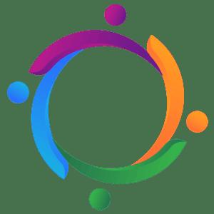logo-portalped-2018