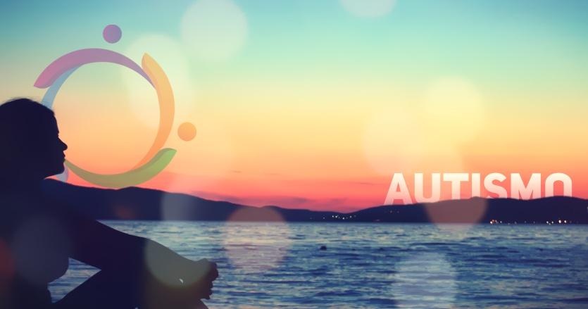 diagnostico tardio de autismo em mulheres
